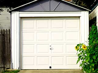 Call an Expert Garage Door Repair Company | Garage Door Repair Homestead, FL