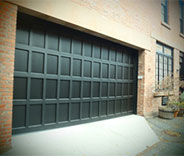Blogs | Garage Door Repair Homestead, FL