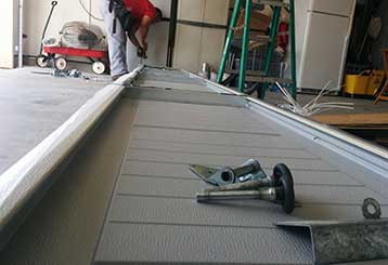 Garage Door Repair | Garage Door Repair Homestead, FL